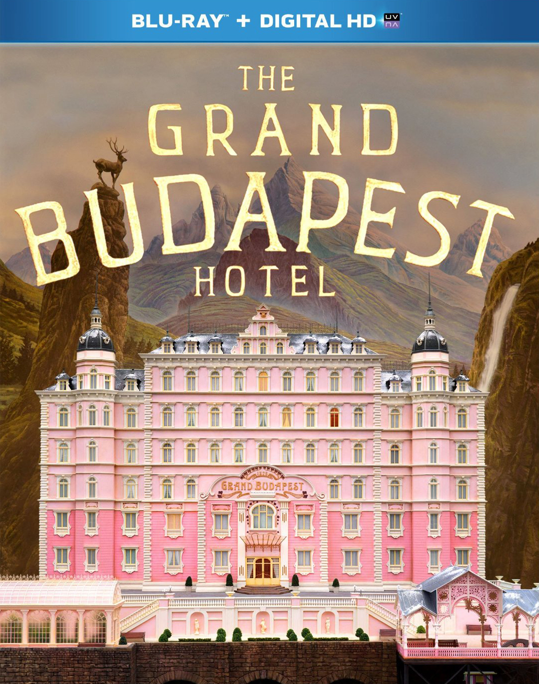 the grand budapest hotel blu ray review slant magazine