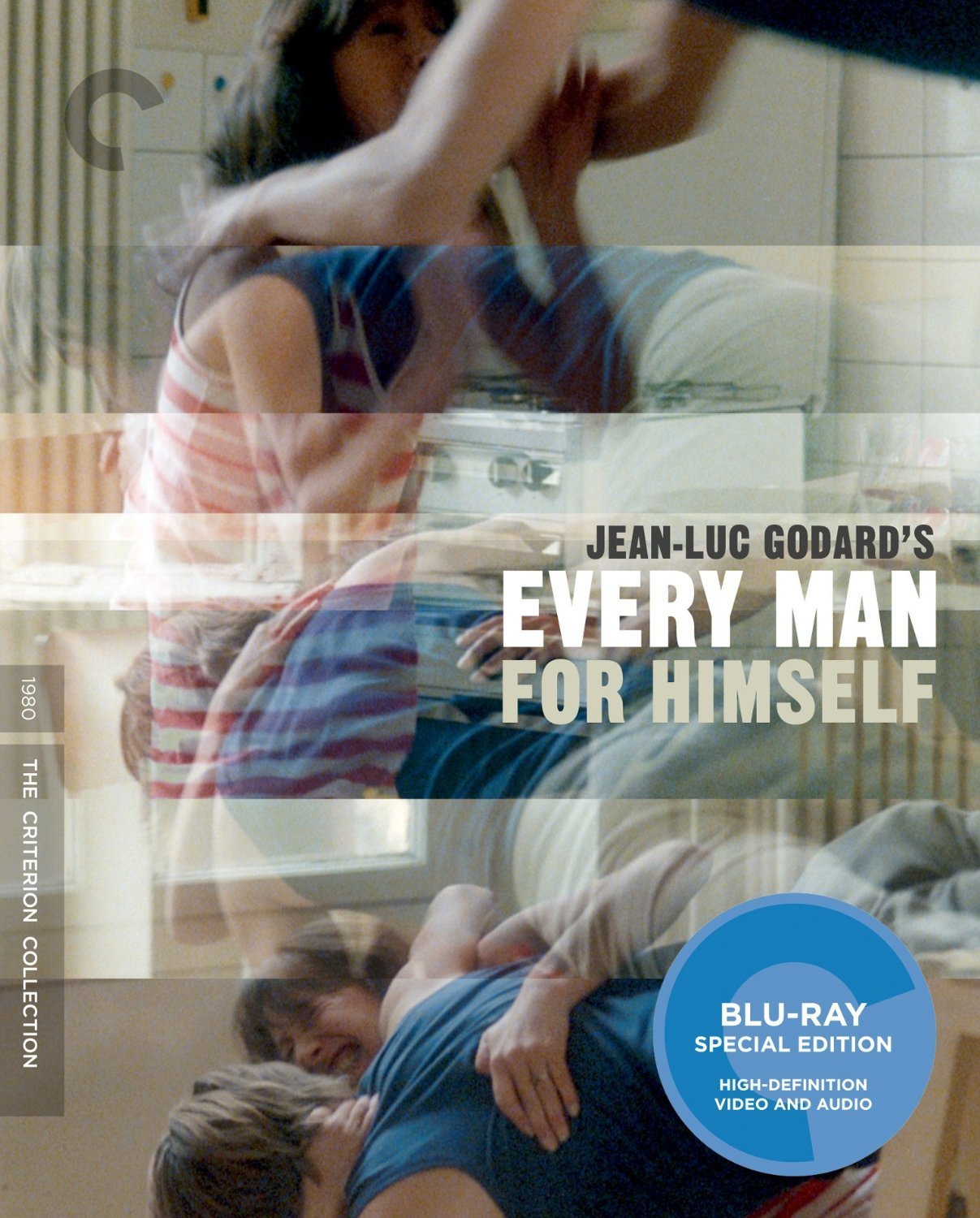 every man for himself blu ray review slant magazine
