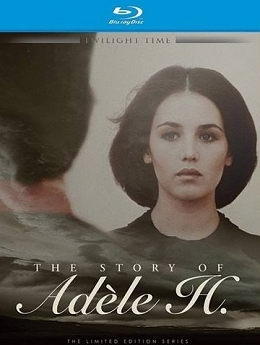The Story of Adele H.