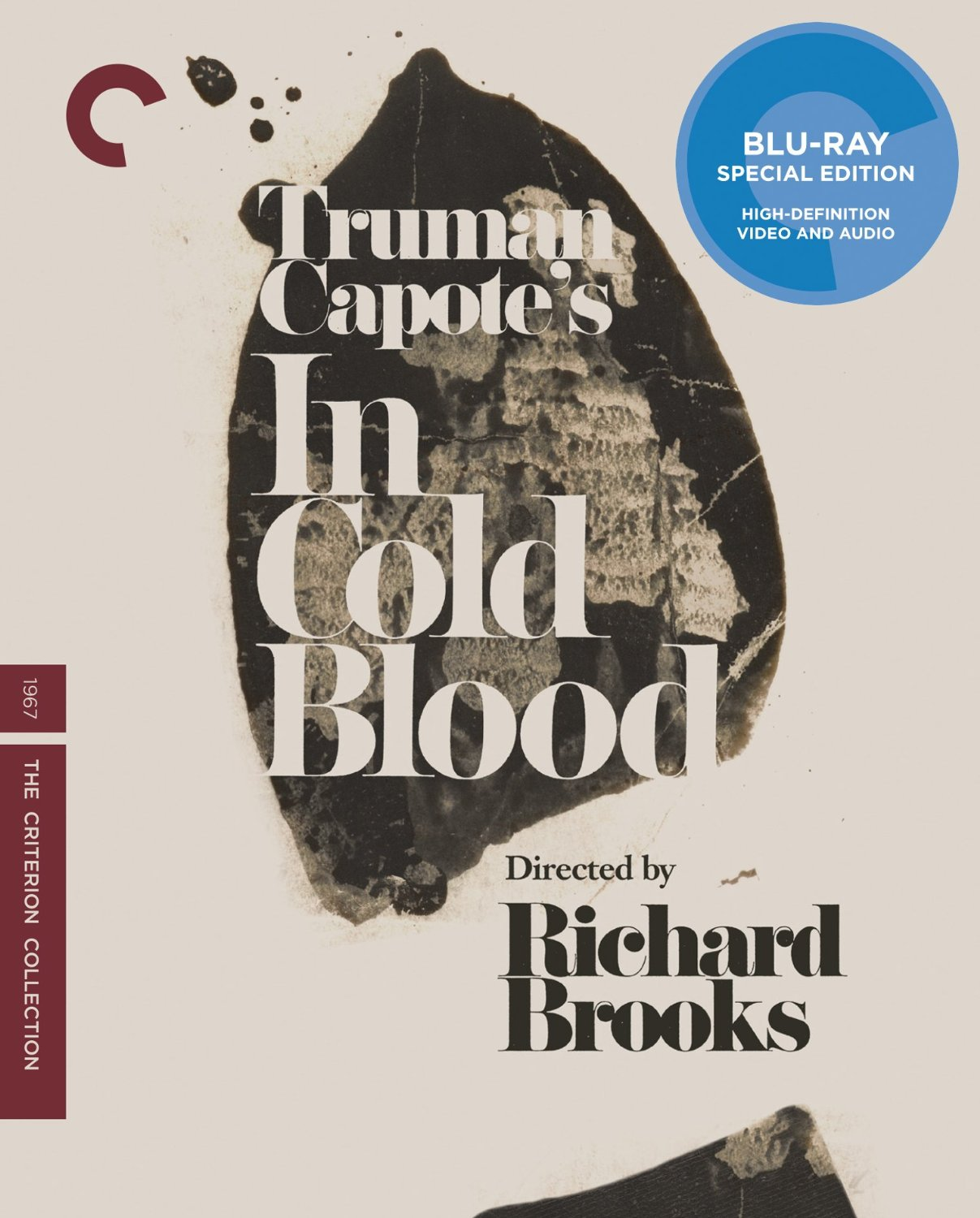 in cold blood blu ray review slant magazine