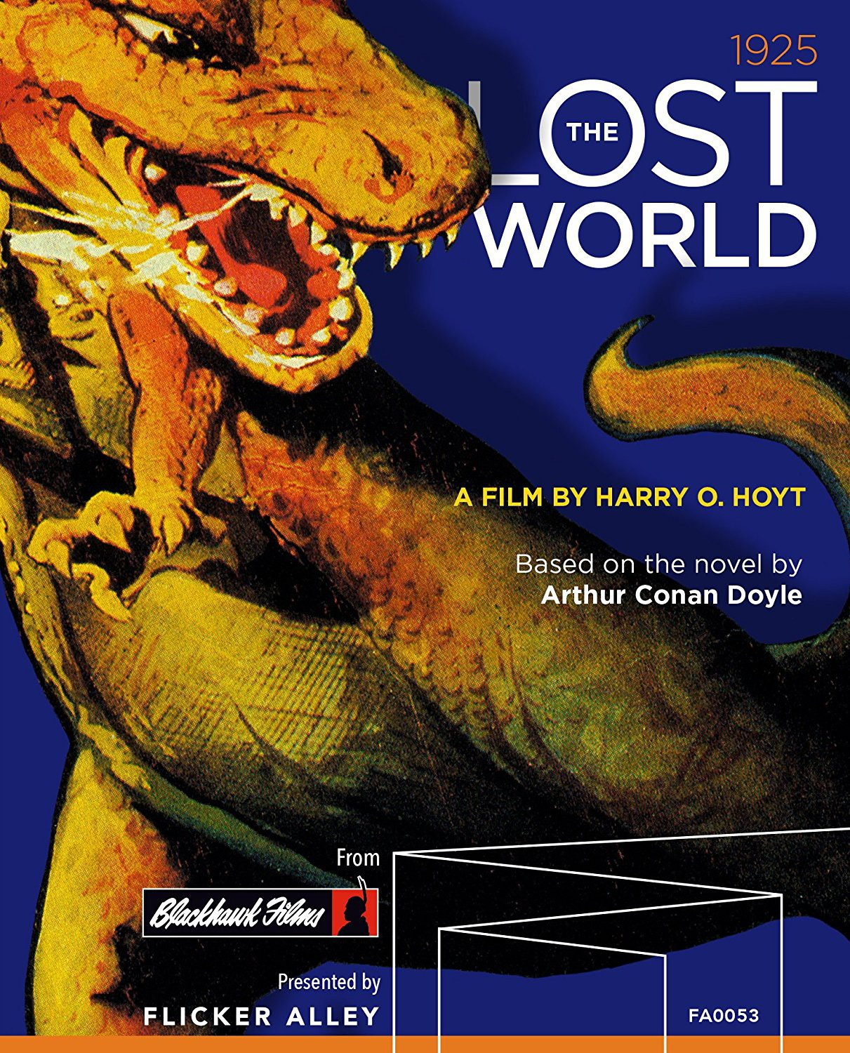 the lost world essay Today, the search for the lost world continues the views expressed in these essays are those of the author and do not necessarily represent the views of the library of congress.