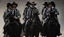 The Long Riders