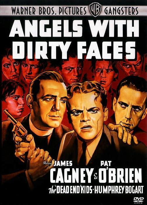 Publicity still for Angels With Dirty Faces