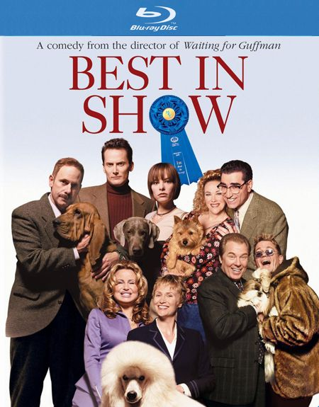 Publicity still for Best in Show