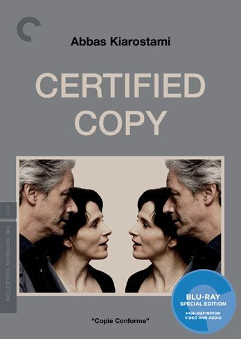 Publicity still for Certified Copy