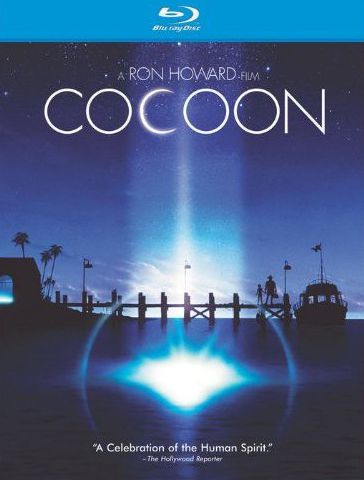 Publicity still for Cocoon