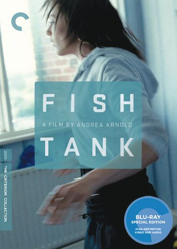 Publicity still for Fish Tank