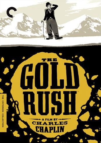 The Gold Rush