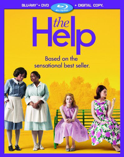 Publicity still for The Help