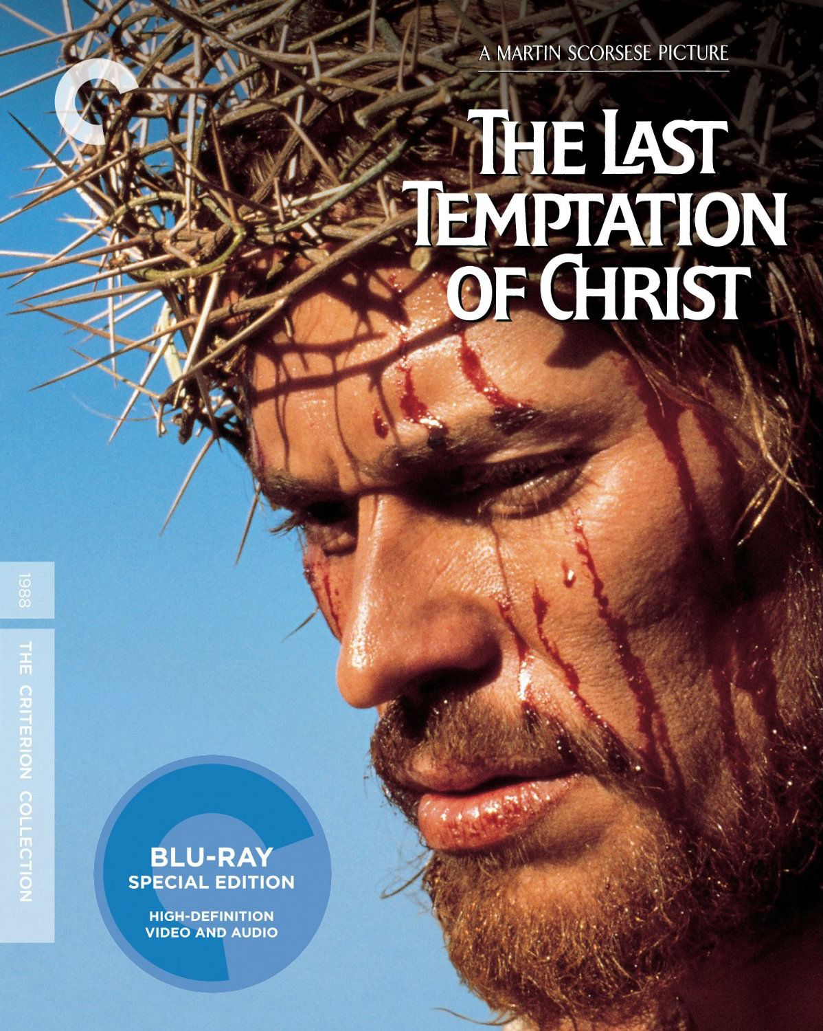 the last temptation of christ blu ray review slant magazine