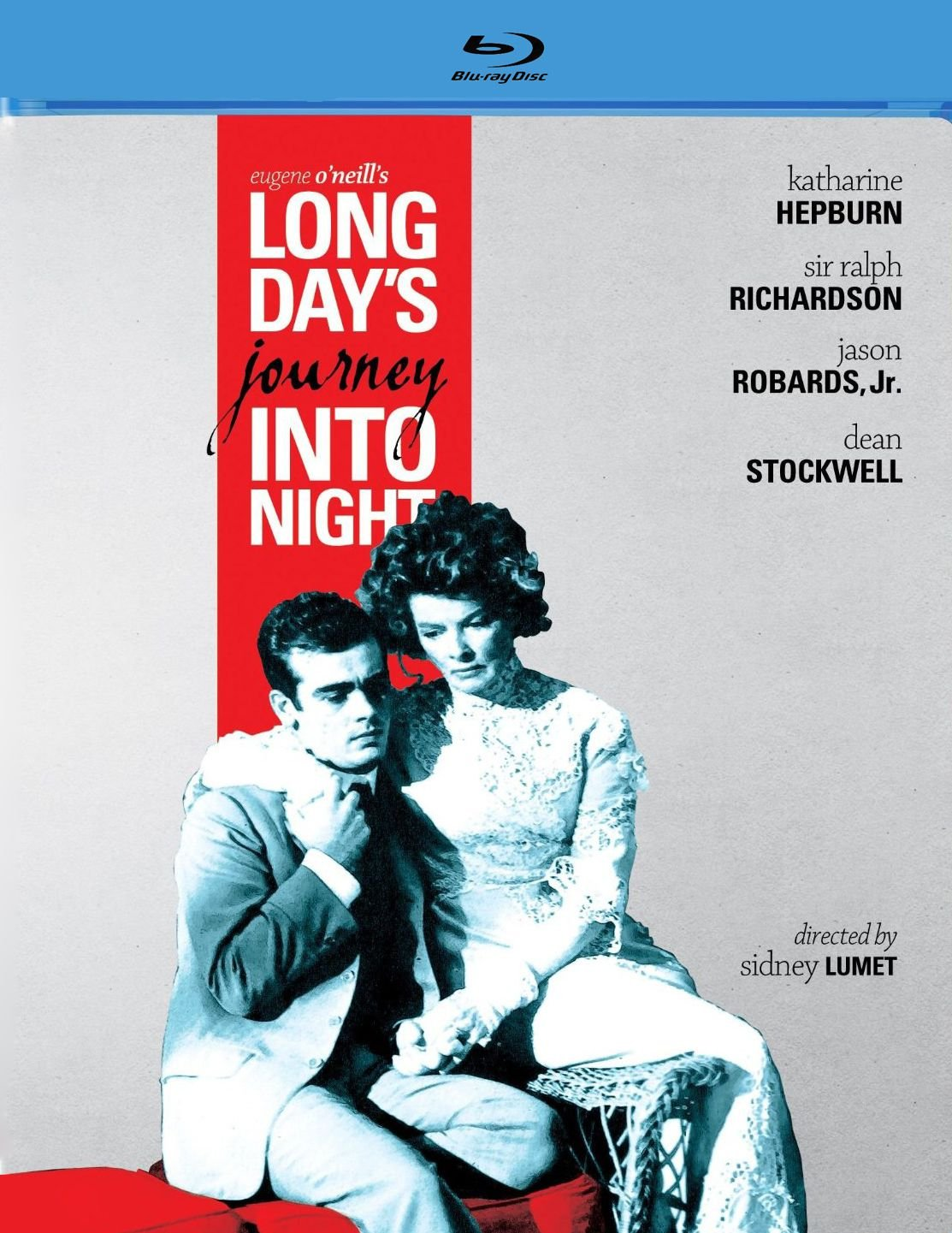 the theme characterization and style of eugene oneils play long days journey into the night Long day's journey into night is faithfully adapted from eugene o'neill's semi-autobiographical play which is also his greatest work alive, and it deepens further upon katherine hepburn's prestige as a versatile accomplished actress since she again receives academy award nomination for it frequently i tackle into the issue of purist notion.