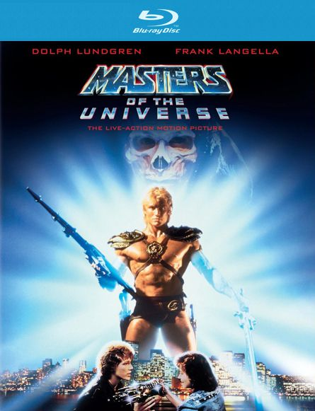 Publicity still for Masters of the Universe