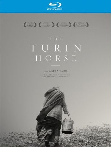 Publicity still for The Turin Horse