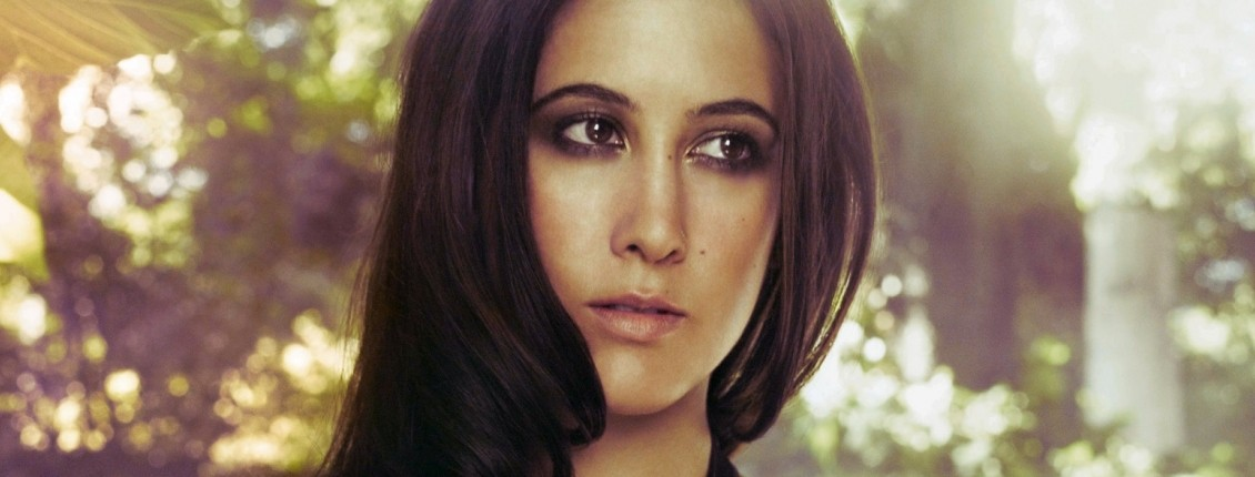 Interview: Vanessa Carlton
