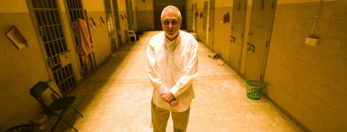 Interview: Errol Morris on Standard Operating Procedure