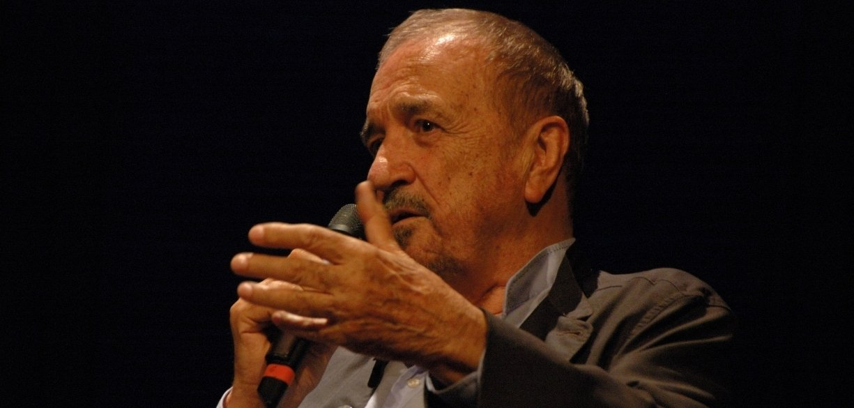 Interview: Jean-Claude Carrière on Working with Luis Buñuel