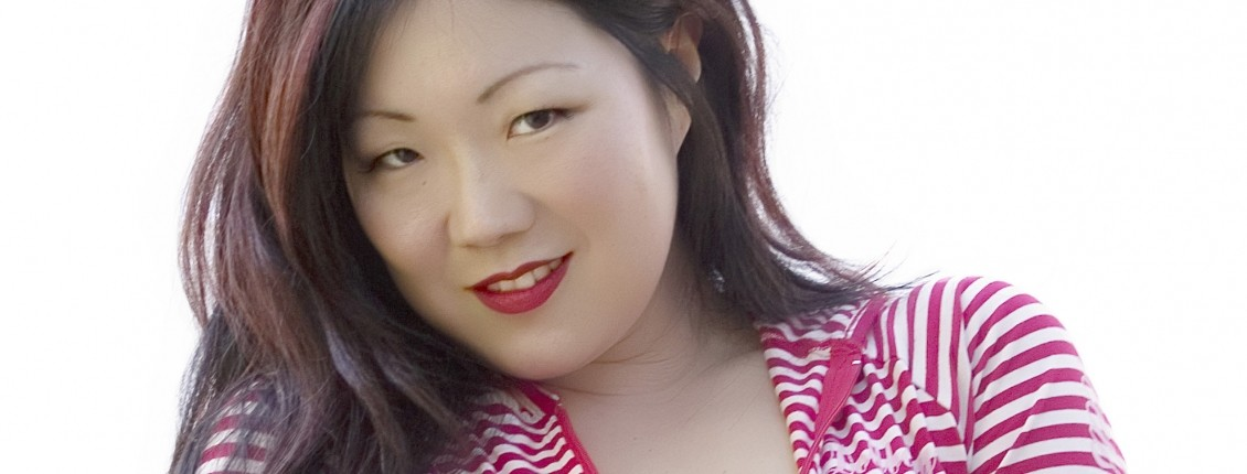 Interview: Margaret Cho Talks Notorious C.H.O.