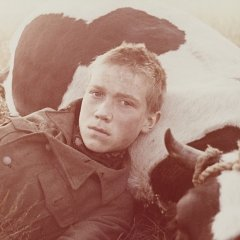 Farewell: A Tribute to Elem Klimov and Larisa Shepitko