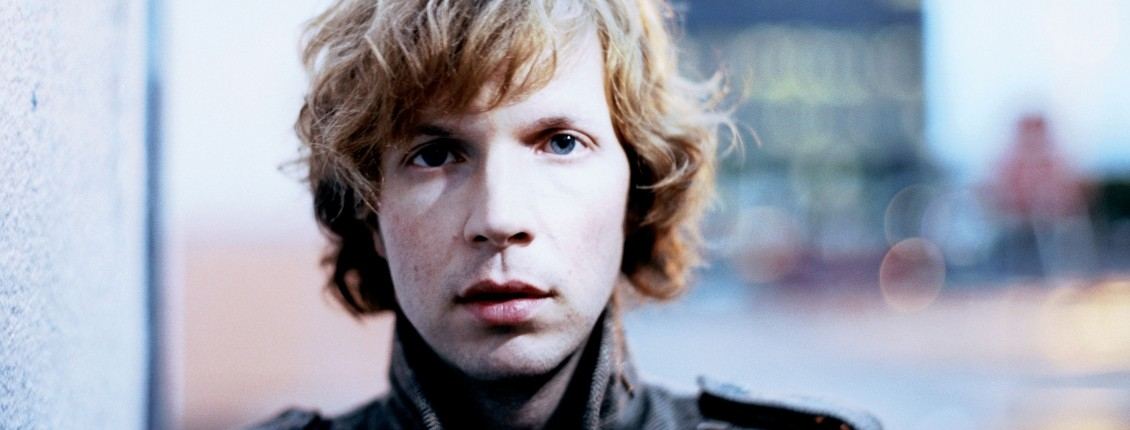 Five Things I Learned from the Beck and the Flaming Lips Show (New York, NY – October 30, 2002)