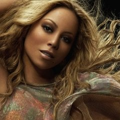 Behind the Caterwaul: A Mariah Carey Retrospective