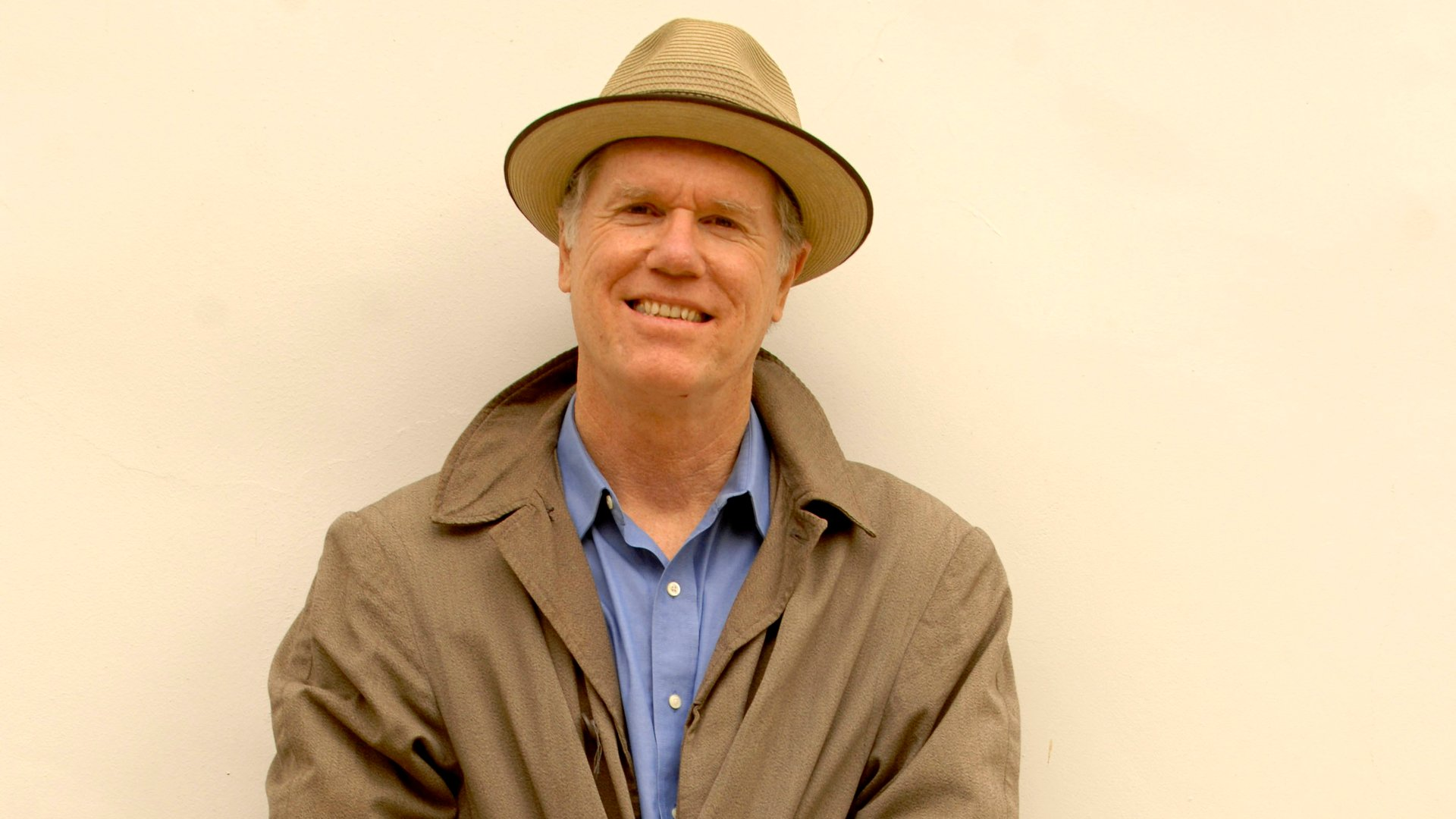 loudon wainwright iii donations lyrics
