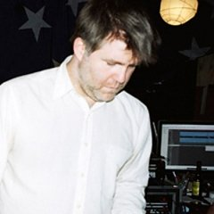 LCD Soundsystem (New York, NY - April 2, 2011)