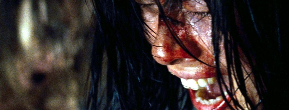 The 25 Best Horror Films of the Aughts