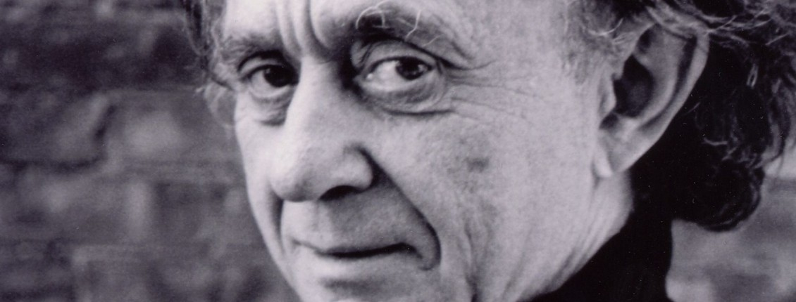 Interview: Frederick Wiseman Talks Crazy Horse, Career, and More