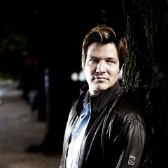 Interview: Thomas Vinterberg on The Hunt, Mads Mikkelsen, and More