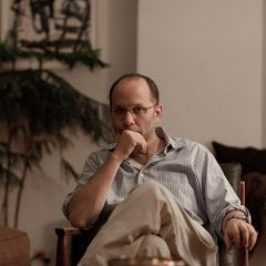 Interview: Ira Sachs Talks Keep the Lights On