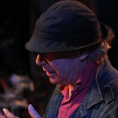 Interview: Henry Jaglom Talks Just 45 Minutes from Broadway