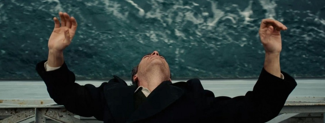 The 25 Best Films of 2012