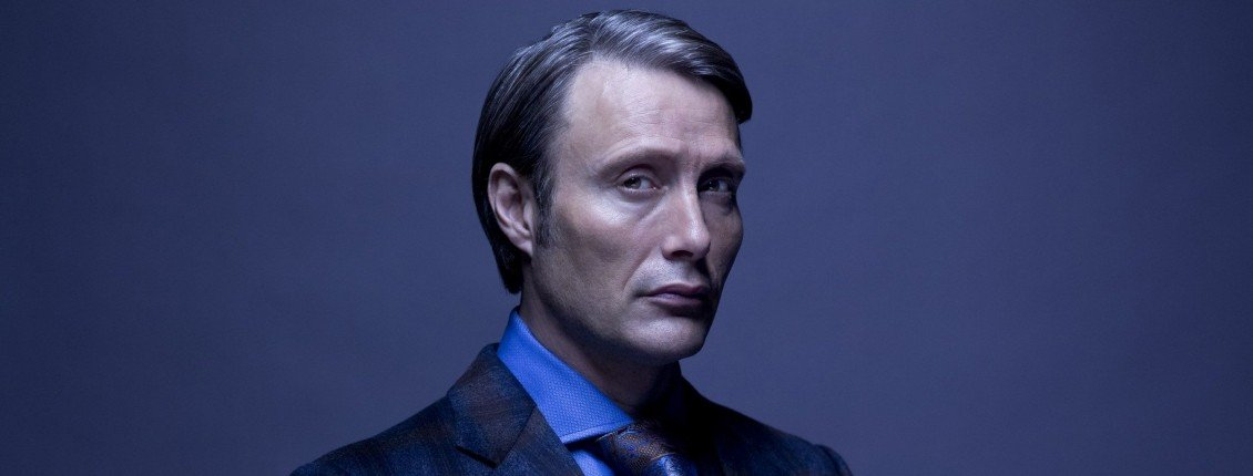 Mads Mikkelsen on Doctor Strange and Star Wars