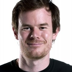 Interview: Joe Swanberg on Drinking Buddies, Bigger Budgets, and More