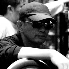 Interview: Wong Kar-wai