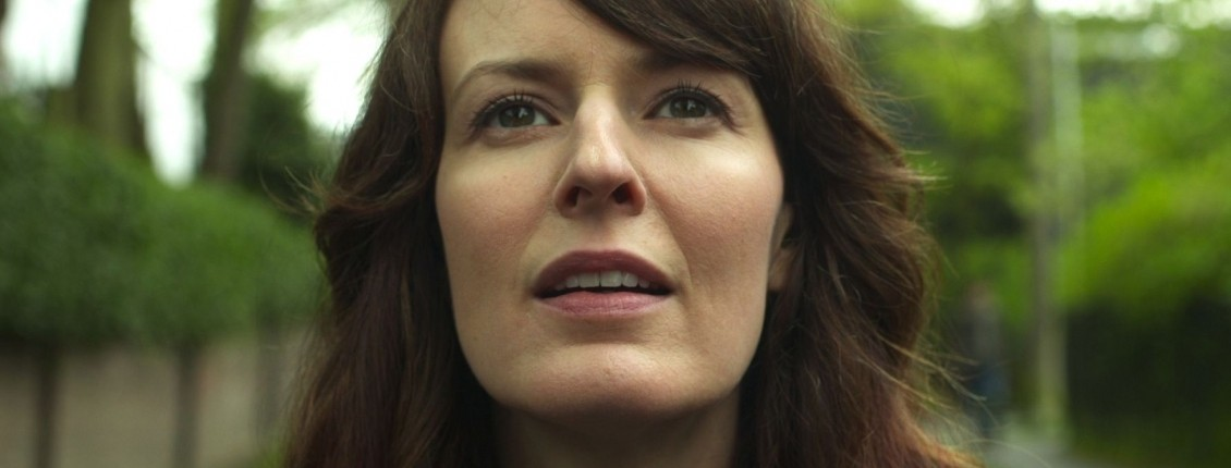 Interview: Rosemarie DeWitt on Touchy Feely, Rachel Getting Married, and More