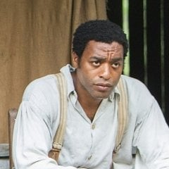 Interview: Chiwetel Ejiofor Talks 12 Years a Slave