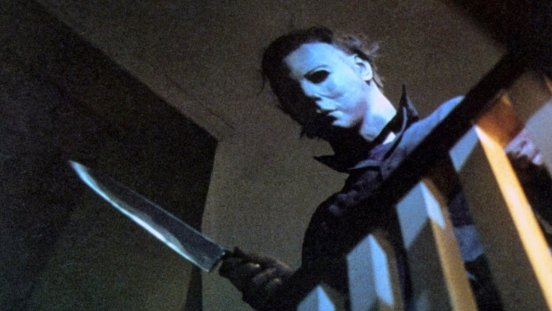 The 100 Greatest Horror Films of All Time