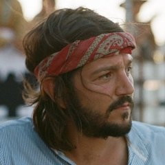 Interview: Diego Luna on Making Cesar Chavez