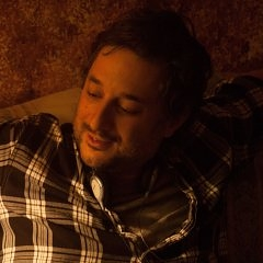 Interview: Harmony Korine on Manglehorn, Al Pacino, and More