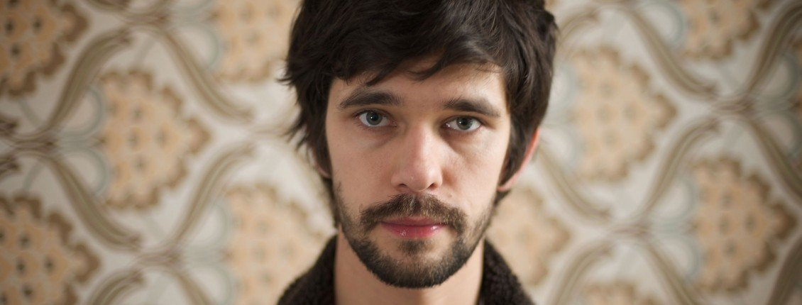 Interview: Ben Whishaw on Lilting, Skyfall, and More
