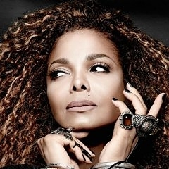 The 25 Best Janet Jackson Songs