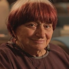 Interview: Agnès Varda