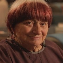 Interview: Agnès Varda Talks Career and Blending Fiction and Nonfiction