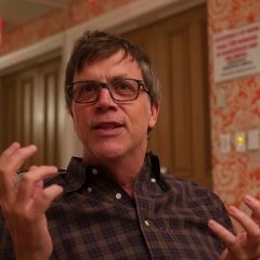 Interview: Todd Haynes Talks Carol