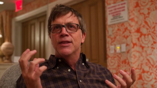 Interview: Todd Haynes
