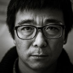 Interview: Zhao Liang Talks Behemoth and Censorship