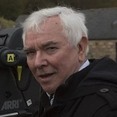 Interview: Terence Davies on Sunset Song