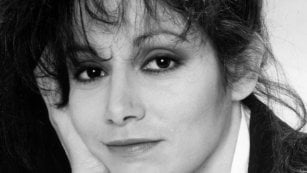 Interview: Amy Heckerling on Career and Gender Politics
