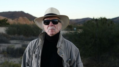 Live Review: John Carpenter at D.C.'s Lincoln Theatre